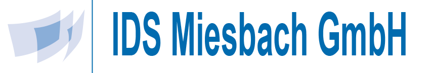 IDS Miesbach GmbH
